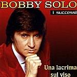 Bobby Solo I Succesi
