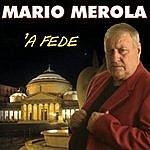 Mario Merola A Fede