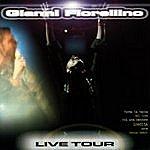 Gianni Fiorellino Live Tour Agosto 2004 Napoli