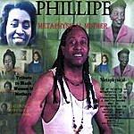 Phillipe Metaphysical Mother