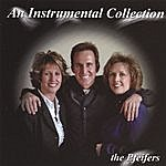 The Pfeifers An Instrumental Collection