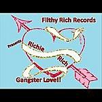 Richie Rich Gangster Love