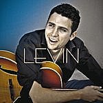 Levin This Is Me