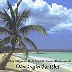 Chris Kalogerson Dancing In The Isles