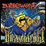 Sideways The Wildside