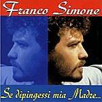 Franco Simone Franco Simone