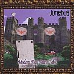 Junebug Modern Day Fairy Tales