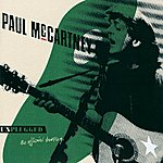Paul McCartney Unplugged - The Official Bootleg