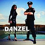 Danzel Under Arrest (Standard Digital Version)