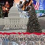 Phil Coley Wall Street Christmas
