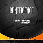 Beneficence Heavyhitters
