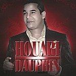 Houari Dauphin Best Of Collector