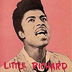 Little Richard Good Golly, Miss Molly