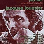 Jacques Loussier Play Bach, Vol. 2