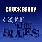 Chuck Berry Got The Blues