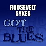 Roosevelt Sykes Got The Blues