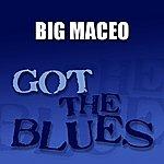 Big Maceo Merriweather Got The Blues