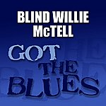 Blind Willie McTell Got The Blues