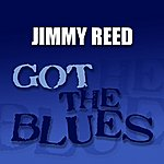 Jimmy Reed Got The Blues