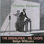 Charles Dickens The Signalman - Mr. Chops