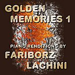 Fariborz Lachini Golden Memories 1