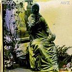 Ataxia Automatic Writing II