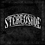 Stereoside Trailer Park Scum - Single
