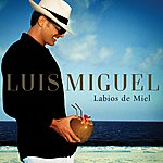 Luis Miguel Labios De Miel (Single)