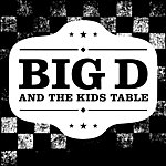 Big D And The Kids Table 2 Songs 1 Download