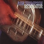 Ron Thompson Resonator