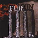 Ruin Demolition