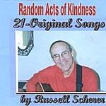 Russell Scherer Random Acts Of Kindness