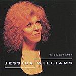 Jessica Williams The Next Step