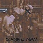 Reh Dogg Rebel Man