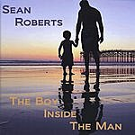 Sean Roberts The Boy Inside The Man