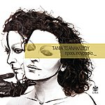 Tania Tsanaklidou Prosopografia