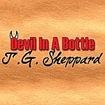 T.G. Sheppard Devil In A Bottle