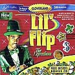 Lil' Flip Leprachaun