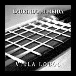 Laurindo Almeida Villa Lobos