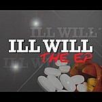 Ill Will Illwill - Ep