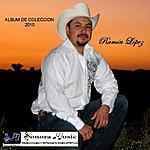Ramon Lopez Ramon Lopez Album De Coleccion 2010