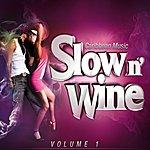 Saik Slow N'wine, Vol. 1 - Single