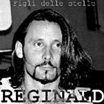 Reginald Figli Dele Stele