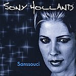 Sony Holland Sanssouci