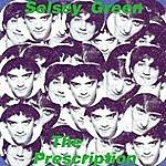 Prescription Selsey Green