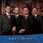 Liberty Timeless Treasured Hymns, Vol. 2