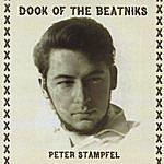Peter Stampfel Dook Of The Beatniks