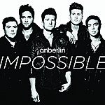 Anberlin Impossible
