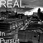 Real In Pursuit
