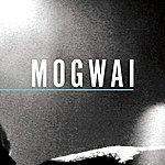 Mogwai Special Moves Bonus Tracks